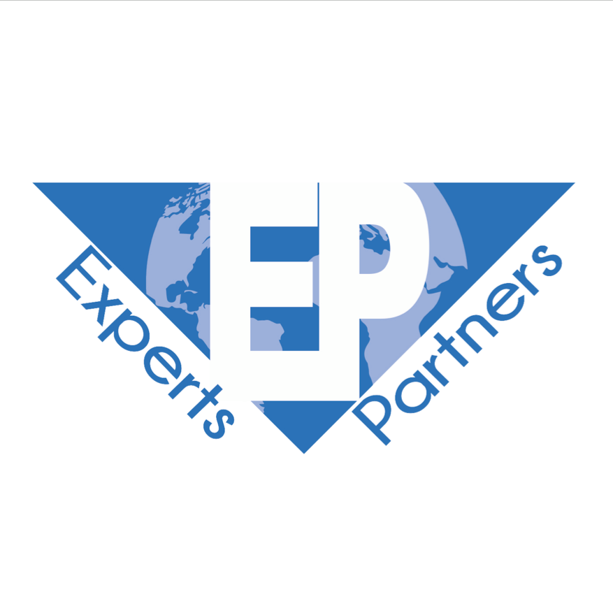 Experts-Partners